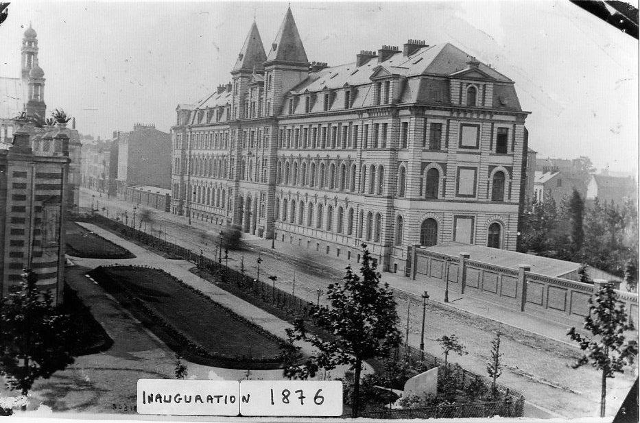 1876-inauguration